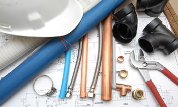 Plumbing Services in Windsor CA HVAC Services in Windsor STATE%