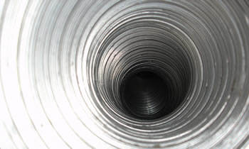 Dryer Vent Cleanings in Santa Rosa Dryer Vent Cleaning in Santa Rosa CA Dryer Vent Services